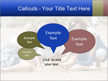 0000075546 PowerPoint Templates - Slide 73