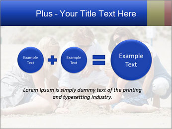 0000075546 PowerPoint Templates - Slide 75