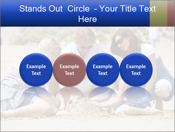 0000075546 PowerPoint Templates - Slide 76