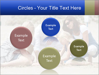0000075546 PowerPoint Templates - Slide 77