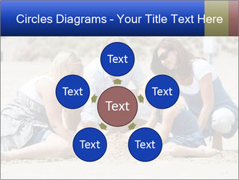 0000075546 PowerPoint Templates - Slide 78