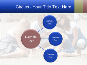 0000075546 PowerPoint Templates - Slide 79