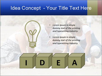 0000075546 PowerPoint Templates - Slide 80