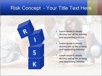 0000075546 PowerPoint Templates - Slide 81