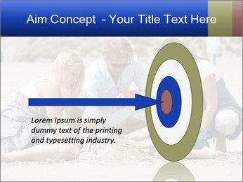 0000075546 PowerPoint Templates - Slide 83