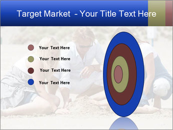 0000075546 PowerPoint Templates - Slide 84