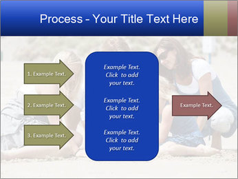 0000075546 PowerPoint Templates - Slide 85