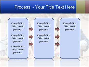 0000075546 PowerPoint Templates - Slide 86