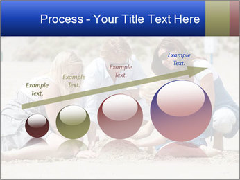0000075546 PowerPoint Templates - Slide 87