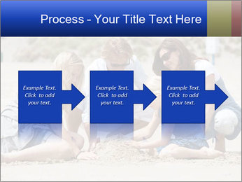 0000075546 PowerPoint Templates - Slide 88