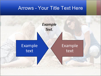 0000075546 PowerPoint Templates - Slide 90
