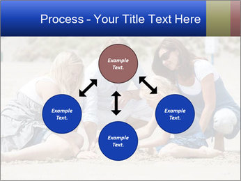 0000075546 PowerPoint Templates - Slide 91