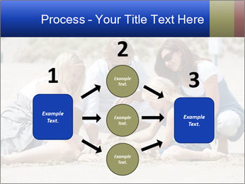 0000075546 PowerPoint Templates - Slide 92