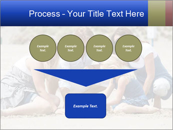 0000075546 PowerPoint Templates - Slide 93