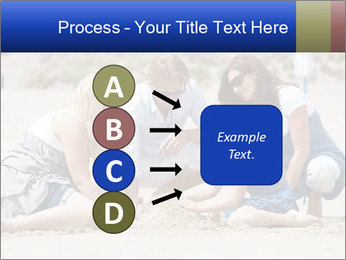 0000075546 PowerPoint Templates - Slide 94
