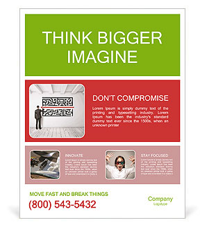 0000075547 Poster Template