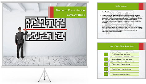 0000075547 PowerPoint Template