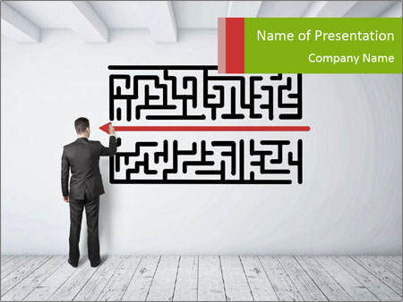 0000075547 PowerPoint Templates