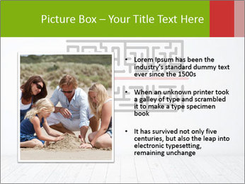 0000075547 PowerPoint Template - Slide 13
