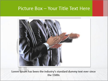 0000075547 PowerPoint Template - Slide 16
