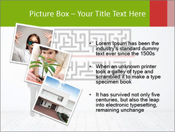 0000075547 PowerPoint Template - Slide 17