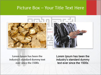 0000075547 PowerPoint Template - Slide 18
