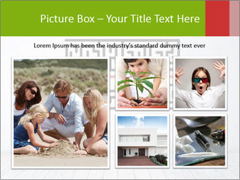 0000075547 PowerPoint Template - Slide 19
