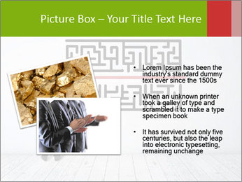 0000075547 PowerPoint Template - Slide 20