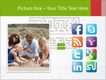 0000075547 PowerPoint Template - Slide 21