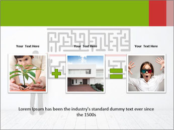 0000075547 PowerPoint Template - Slide 22