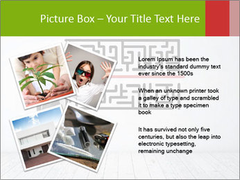 0000075547 PowerPoint Template - Slide 23