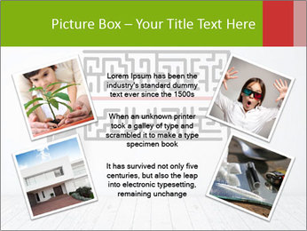 0000075547 PowerPoint Template - Slide 24