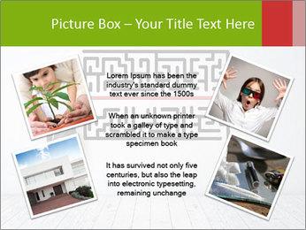 0000075547 PowerPoint Templates - Slide 24