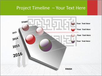 0000075547 PowerPoint Templates - Slide 26
