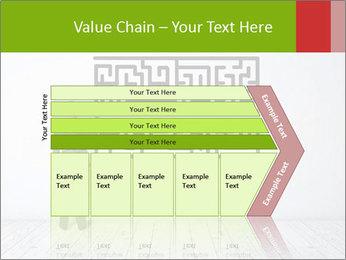 0000075547 PowerPoint Templates - Slide 27