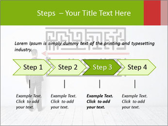 0000075547 PowerPoint Template - Slide 4