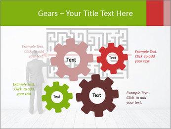 0000075547 PowerPoint Templates - Slide 47