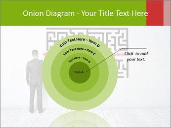 0000075547 PowerPoint Templates - Slide 61