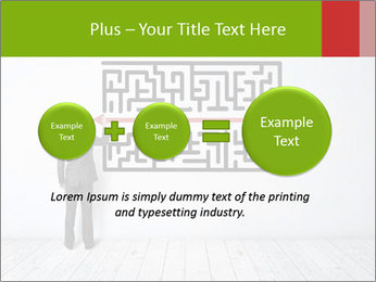0000075547 PowerPoint Template - Slide 75