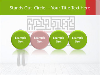 0000075547 PowerPoint Template - Slide 76