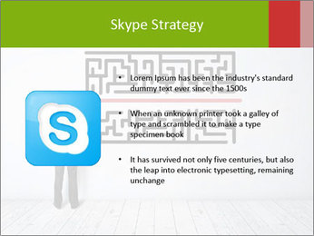 0000075547 PowerPoint Template - Slide 8