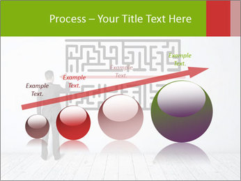 0000075547 PowerPoint Template - Slide 87