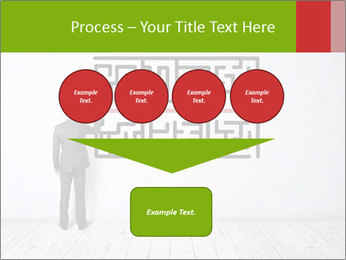 0000075547 PowerPoint Template - Slide 93