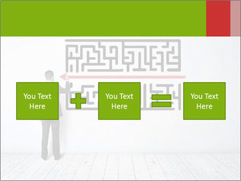0000075547 PowerPoint Templates - Slide 95
