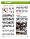 0000075547 Word Templates - Page 3