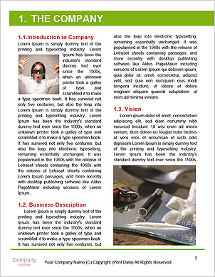 0000075547 Word Template - Page 3