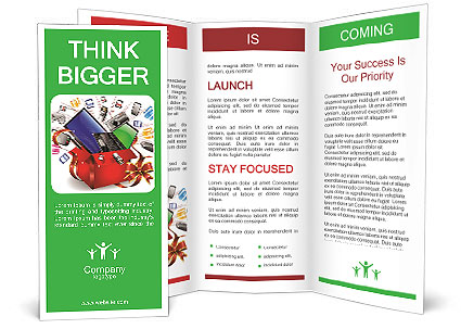 0000075548 Brochure Template