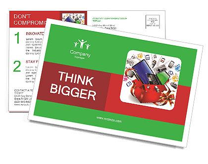 0000075548 Postcard Template