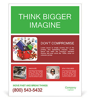 0000075548 Poster Template