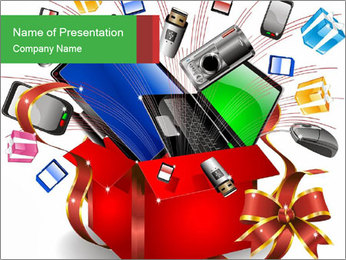 0000075548 PowerPoint Template
